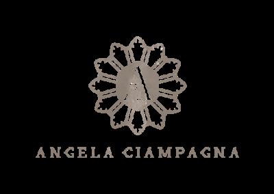 Angela Ciampagna