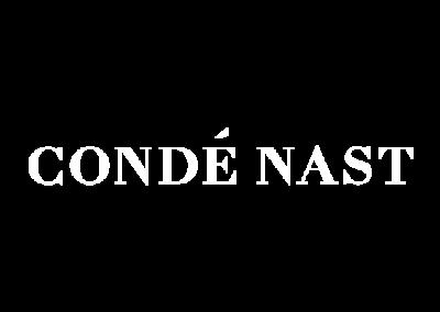 CondéNast