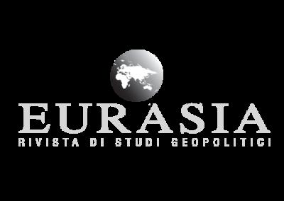 Eurasia Rivista