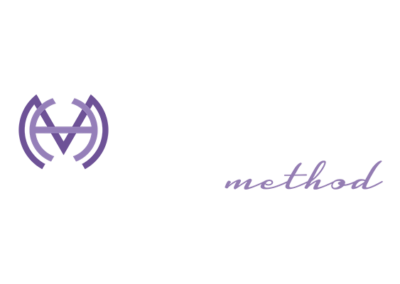 Hyugò Method