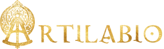 Artilabio | Laboratorio di comunicazione