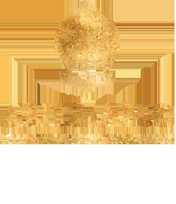 Artilabio   Laboratorio di comunicazione
