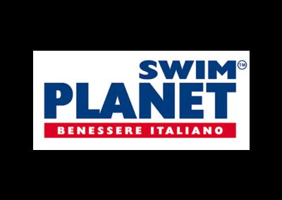 Swim Planet