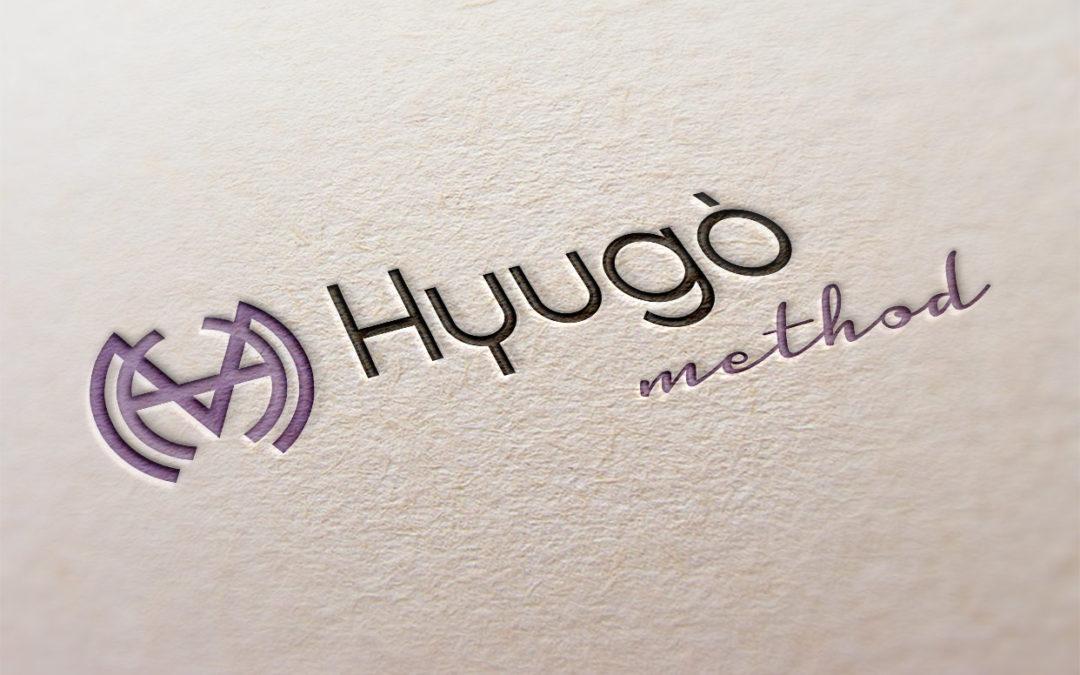 Hyugò Method