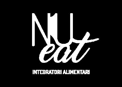 NuEat