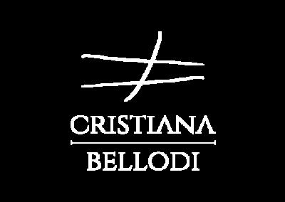 Cristiana Bellodi